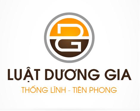 lo-go-luat-duong-gia-mau-thuong-hieu-nhan-hieu-chuan