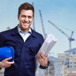 Mẫu đơn đề nghị cấp giấy phép xây dựng nhà ở và theo dự án