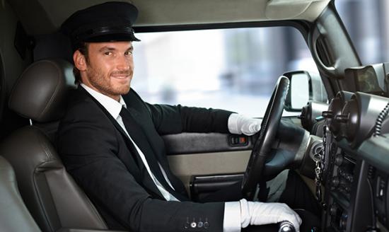 Mẫu đơn đề nghị đổi cấp lại giấy phép lái xe, bằng lái xe mới nhất