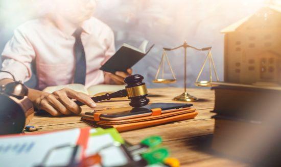 Điều kiện làm thành viên tổ chuyên gia, tổ thẩm định thầu trong đấu thầu
