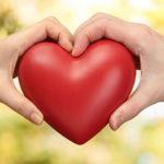 Chuyên gia tư vấn tình yêu trực tuyến miễn phí qua tổng đài điện thoại