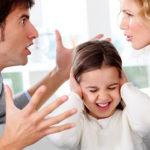 Tư vấn bí quyết giữ gìn hạnh phúc gia đình, giải quyết mâu thuẫn gia đình