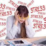 Tư vấn giải quyết vấn đề tâm lý khi bị stress, rối loạn lo âu trực tuyến