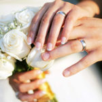 Tư vấn, hướng dẫn các quy định của pháp luật hôn nhân và gia đình