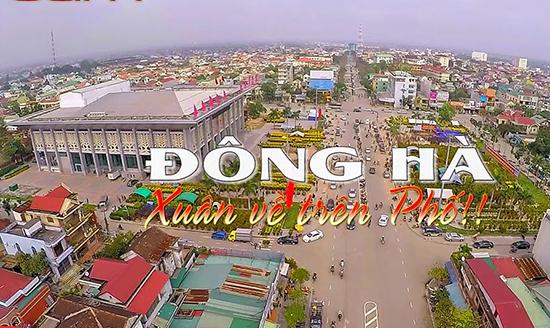 cong-ty-luat-van-phong-luat-su-tu-van-phap-luat-uy-tin-tai-dong-ha
