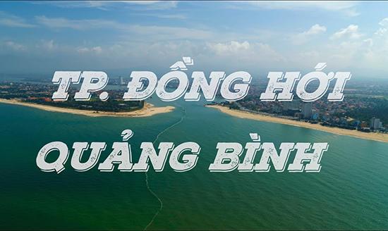cong-ty-luat-van-phong-luat-su-tu-van-phap-luat-uy-tin-tai-dong-hoi