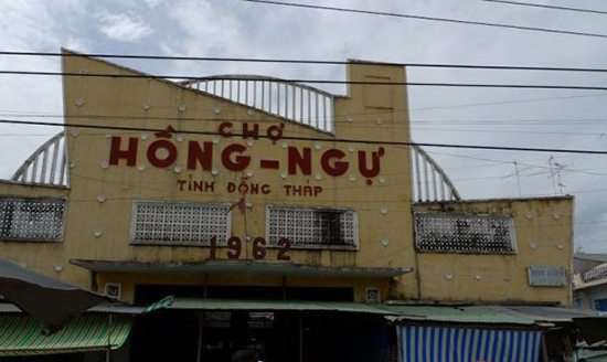 cong-ty-luat-van-phong-luat-su-tu-van-phap-luat-uy-tin-tai-hong-ngu