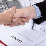 17 tuổi được ký hợp đồng lao động không? Độ tuổi được đi làm?