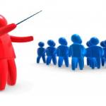 Chức năng, nhiệm vụ và trách nhiệm của phó giám đốc công ty