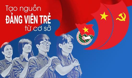 Ho-so-thu-tuc-chuyen-dang-dieu-kien-chuyen-dang-chinh-thuc