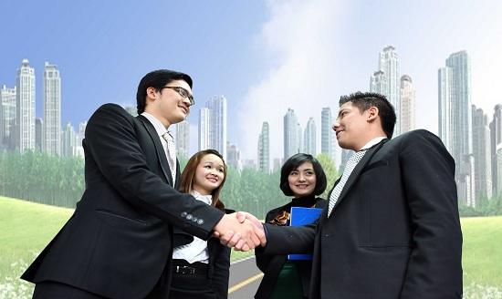 Thành viên công ty hợp danh có bắt buộc phải là cá nhân không?