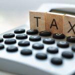 Khái quát chung về thuế? Khái niệm thuế? Các loại thuế?