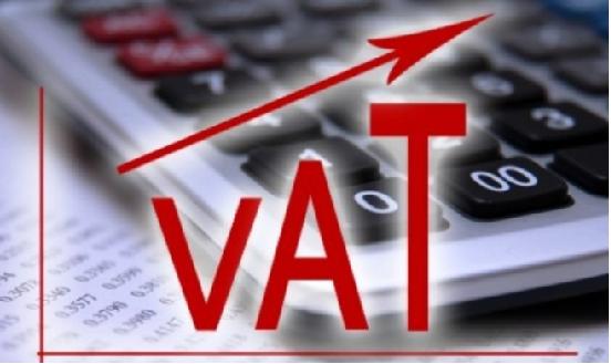 Người dân sử dụng điện có phải đóng thuế giá trị gia tăng không?