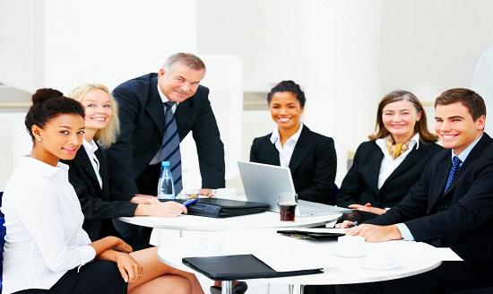 Quy định về phát hành trái phiếu của doanh nghiệp, doanh nghiệp Nhà nước