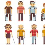 Thành viên hội đồng xác định mức độ khuyết tật để hưởng trợ cấp