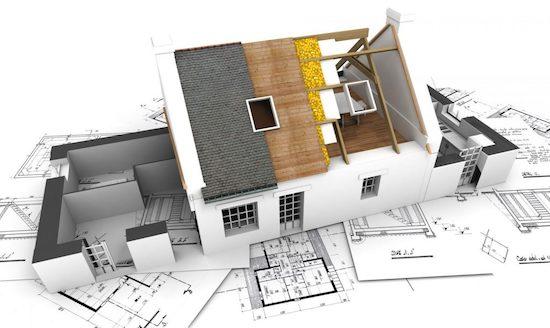 Phân loại các dự án đầu tư xây dựng công trình mới nhất