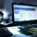 Các thông tin phải đăng tải trên hệ thống mạng đấu thầu quốc gia
