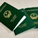 Hộ chiếu (Passport) chưa hết hạn có được cấp lại không?