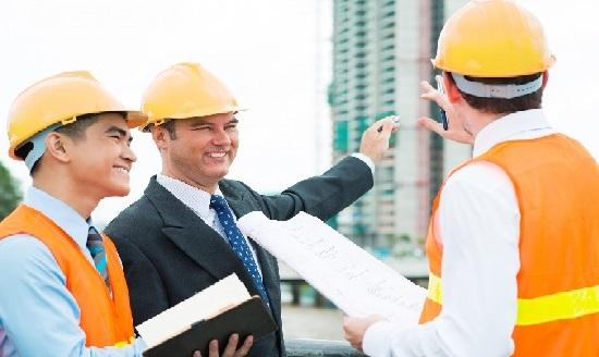 Chỉ định thầu là gì? Trường hợp nào được áp dụng hình thức chỉ định thầu?