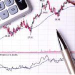 Cơ chế tự chủ là gì? Cơ chế tự chủ tài chính của cơ quan nhà nước