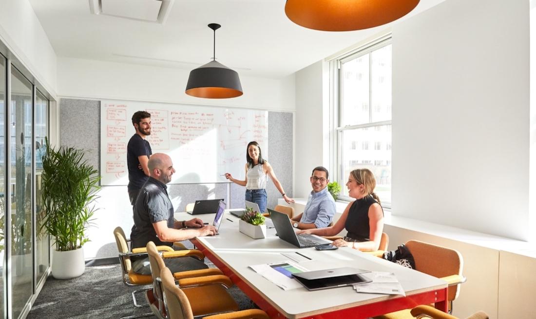 Công ty đối nhân là gì? Công ty đối vốn là gì? Đặc điểm của công ty đối nhân và công ty đối vốn
