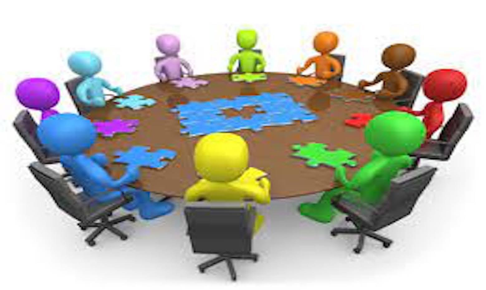 Phân tích các ưu điểm và nhược điểm của công ty hợp danh