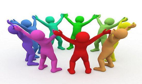 Công ty liên kết là gì? Quy định của Luật doanh nghiệp về công ty liên kết?