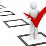 Kiểm tra, đánh giá tính hợp lệ của hồ sơ đề xuất về tài chính