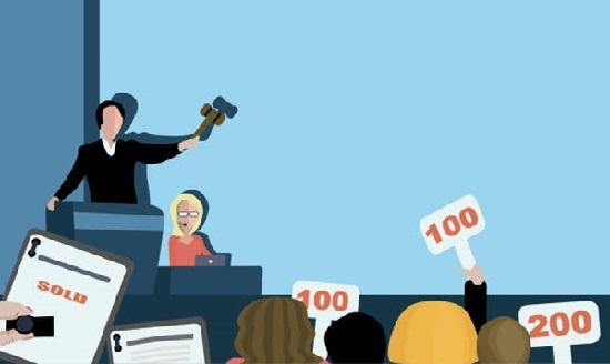 Tổ chức tín dụng là gì? Đặc điểm và hệ thống các tổ chức tín dụng tại Việt Nam