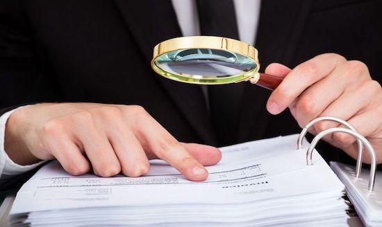 Công chứng viên là gì? Điều kiện để trở thành công chứng viên?