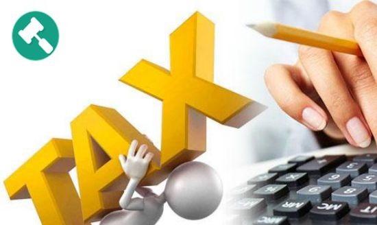 Đơn vị sự nghiệp có thu có phải đăng ký mã số thuế không?