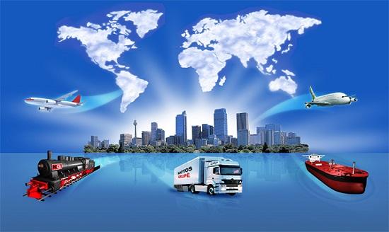 Hàng hóa nhập khẩu có phải chịu thuế giá trị gia tăng không?