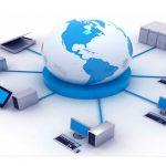Quy định về hợp đồng cung ứng dịch vụ theo Luật thương mại