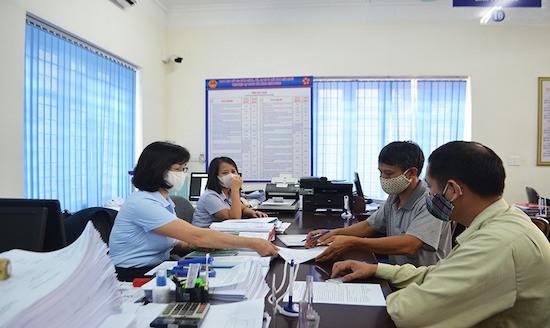 Thủ tục hành chính là gì? Đặc điểm và phân loại thủ tục hành chính?