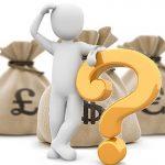 Khi đóng thầu không có nhà thầu nộp hồ sơ dự thầu thì xử lý thế nào?