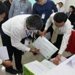 Các bước mở hồ sơ đề xuất về tài chính? Hồ sơ đề xuất tài chính gồm những gì?