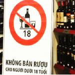 Quy định của pháp luật về quản lý khuyến mại rượu, bia