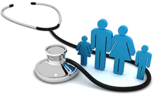 Quy định về chế độ chăm sóc sức khỏe cho người lao động