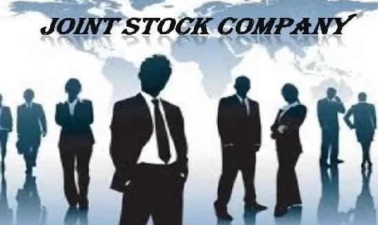 Quy định về cổ phần ưu đãi biểu quyết trong công ty cổ phần