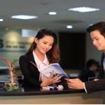 Điều kiện trở thành thành viên giao dịch của Sở giao dịch chứng khoán
