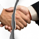 Thời hiệu yêu cầu tuyên bố giao dịch dân sự vô hiệu theo quy định mới