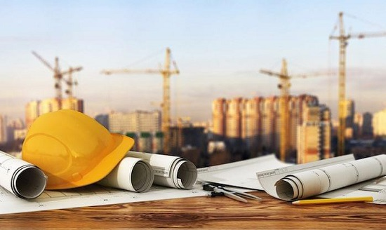 Nghĩa vụ, trách nhiệm của người quyết định đầu tư xây dựng
