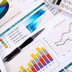 Quy định về chế độ quản lý tài chính của công ty cổ phần