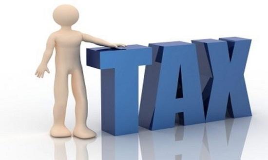 Thuế trực thu là gì? Những ưu, nhược điểm của thuế trực thu?
