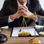 Phân tích những kỹ năng cơ bản của hòa giải viên trong giải quyết tranh chấp thương mại