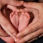 Nguyên tắc vợ chồng bình đẳng trong quan hệ gia đình