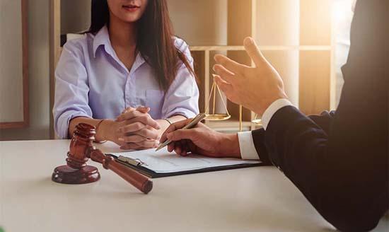 Luật sư tư vấn luật thừa kế, chia thừa kế, tranh chấp thừa kế tại Quảng Nam