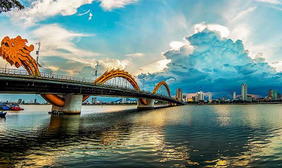 Luật sư tư vấn pháp luật đất đai, giải quyết tranh chấp nhà đất tại Đà Nẵng