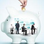 Chủ doanh nghiệp tư nhân có được mở công ty trách nhiệm hữu hạn không?
