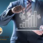 Dịch vụ thay đổi đăng ký kinh doanh trọn gói, uy tín, không phát sinh